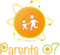 logo parents 07